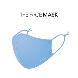 The FACE MASK 라이트 스타일